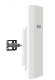 Точка доступа Wisnetworks WisCloud 802.11ac Outdoor Access Point Sector