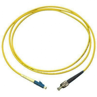 Шнур оптический Carelink CL-PC-SC/UPC-SC/UPC-MM-S-3.0-1,5m