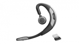 Bluetooth гарнитура Jabra Motion MS(6630-900-300)