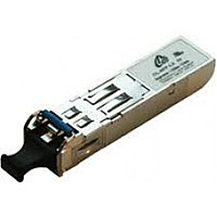 Модуль Carelink CL-SFP+_60-27