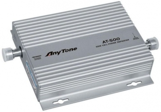Репитер AnyTone AT-500