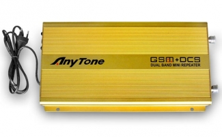 Репитер GSM 3G AnyTone AT-6100GW