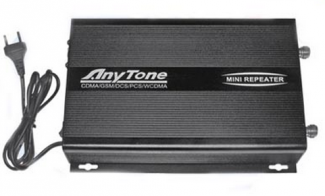 Репитер AnyTone AT-6100W