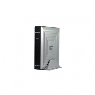 AddPac AP-GS1002B - GSM-VoIP шлюз на 2 GSM канала