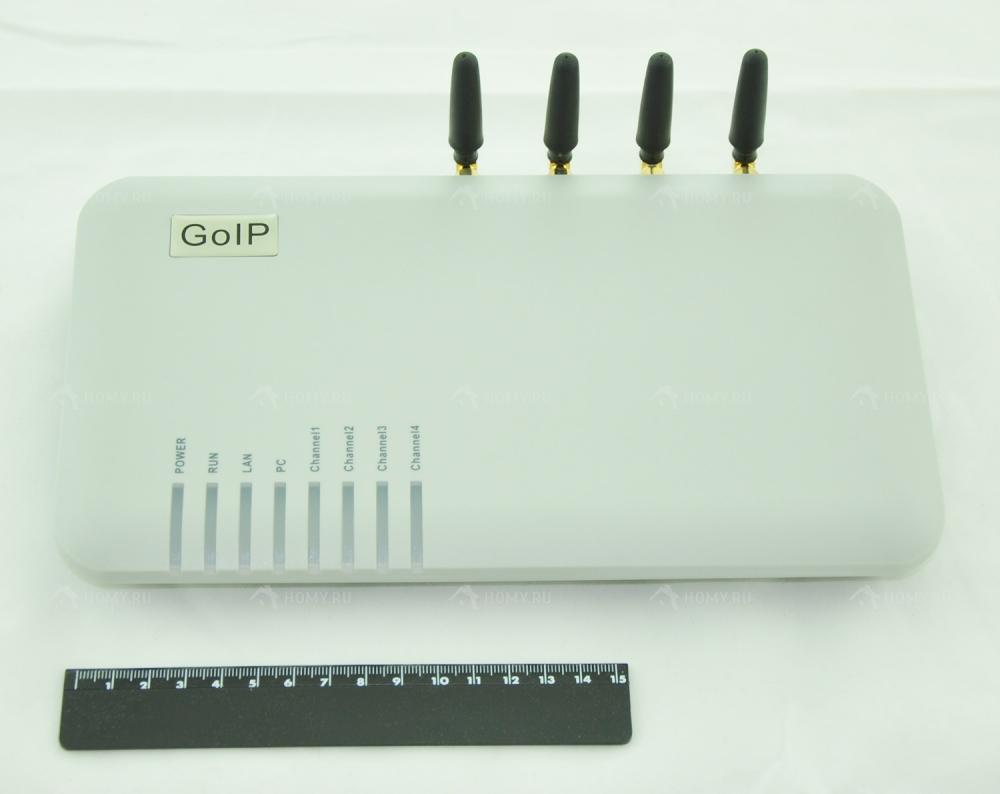 Gsm шлюз своими руками 3g модемов для терминатора 62