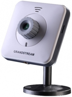 IP камера Grandstream GXV3615WP HD