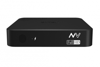 IPTV Eltex NV 501