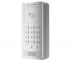 Домофон Grandstream GDS3705 IP HD