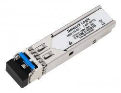 Промышленные NSGate SFP модули SF-MM2-I (NM3115-02-I)